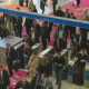 How to Sell at International Trade Shows: Pt I